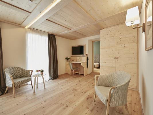 Hotel Zur Goldenen Rose Karthaus Deluxe 2