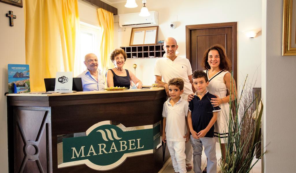 Hotel Marabel 0