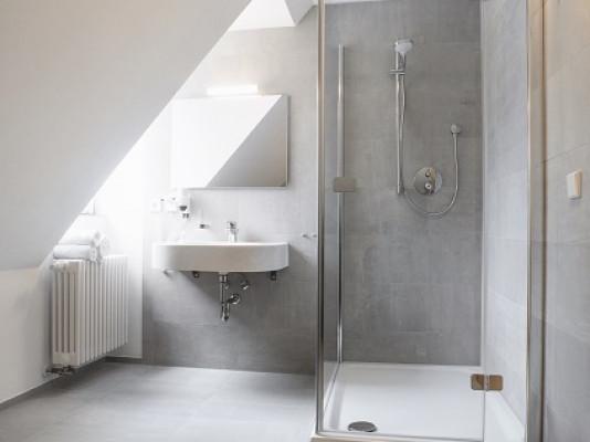Landhaus Hechtsberg Einzelzimmer Deluxe 3