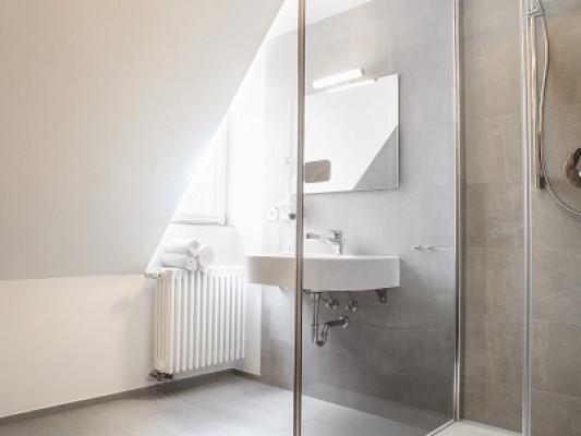 Landhaus Hechtsberg Einzelzimmer Deluxe 2