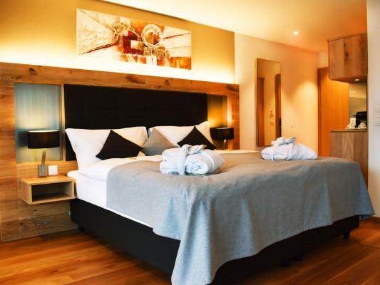 The Onya Resort & Spa Standard Room 0