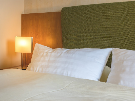 Hotel Delfino Double room comfort 1