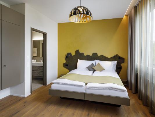 FOCUS Hotel Family Suite 0