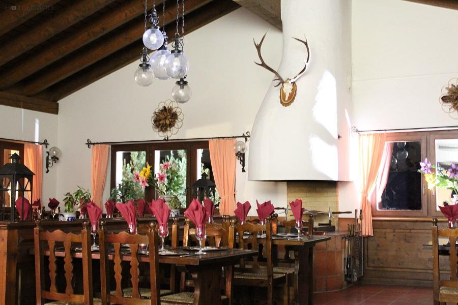 Hotel Walserhof 1