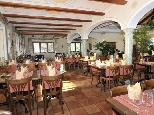 Hotel Relais Bayard 0