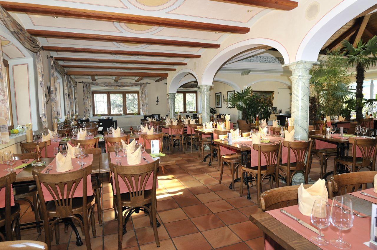 Hotel Relais Bayard 2