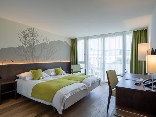 Hotel Artos Interlaken 3