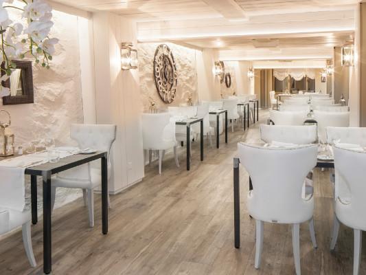 Hotel Ascona 2