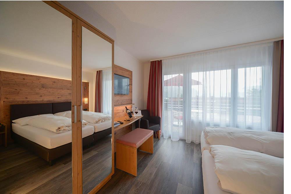 Hotel Brienz 4