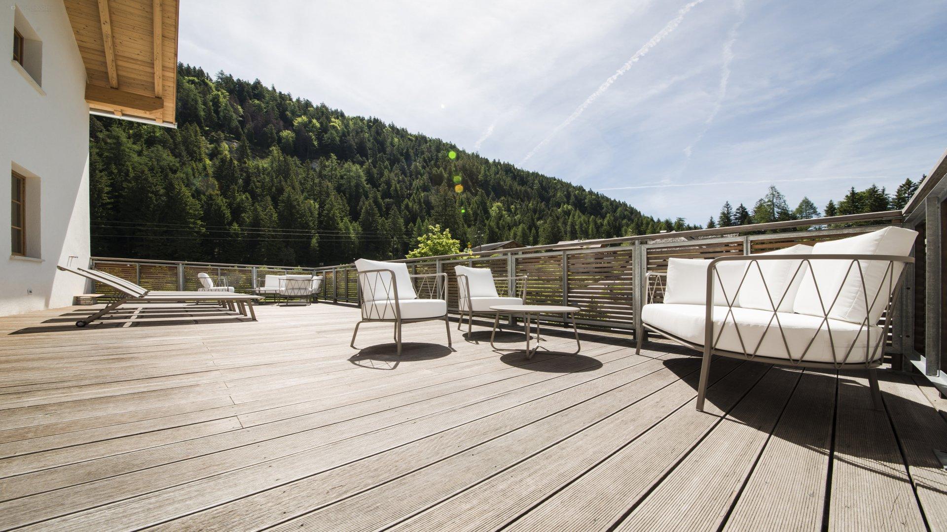 Hotel Gasthof zum Hirschen 7