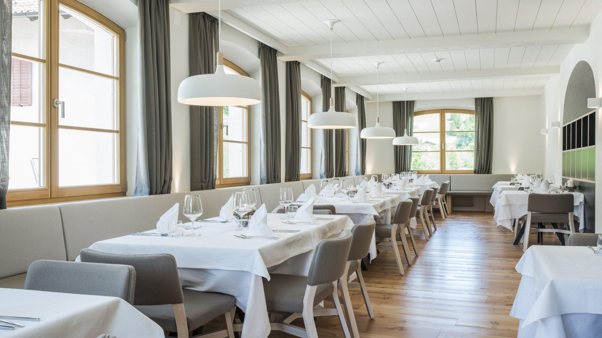 Hotel Gasthof zum Hirschen 19