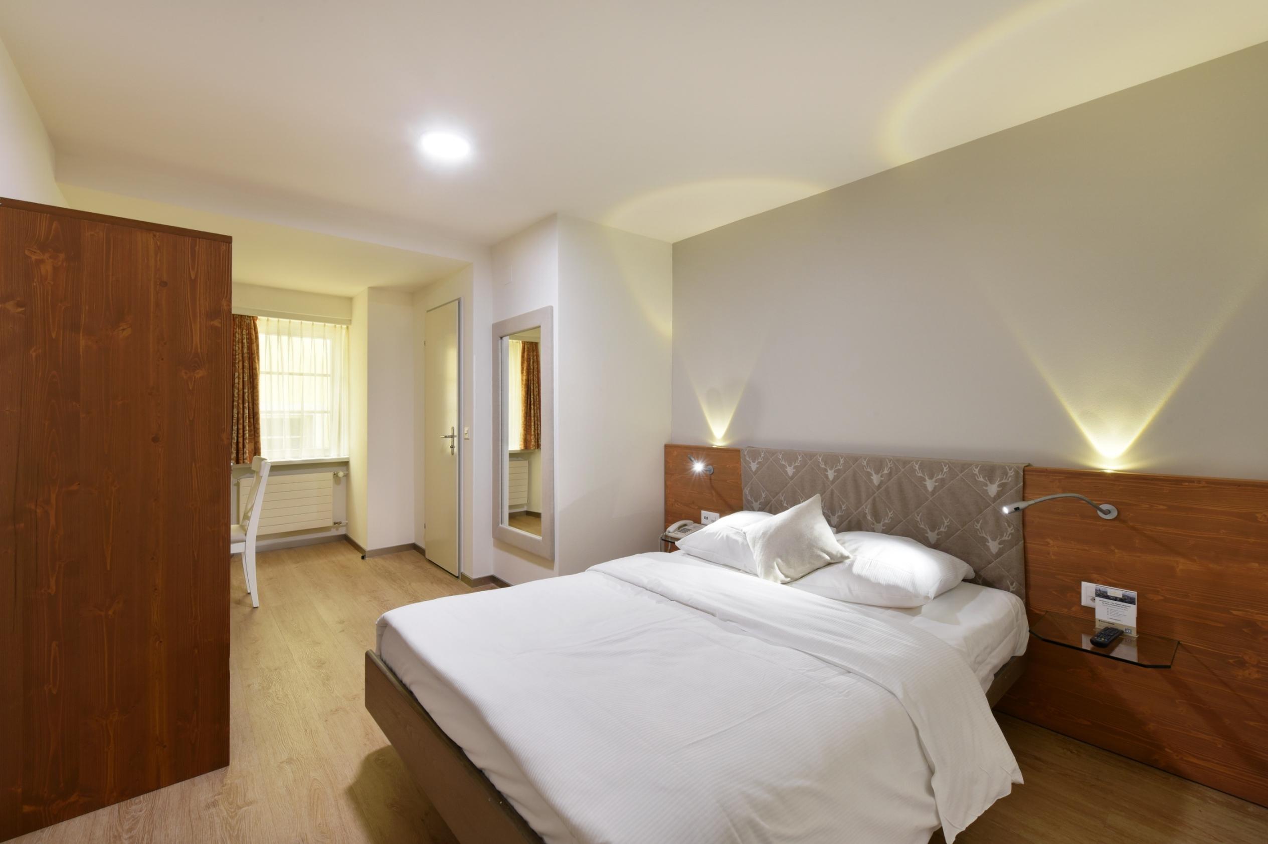 Hotel Hirschen 1
