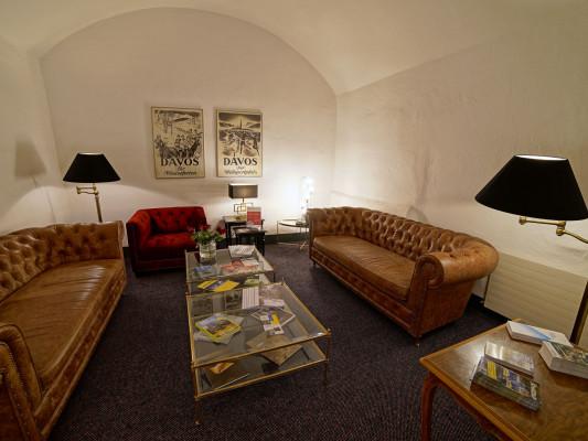Hotel Europe 0