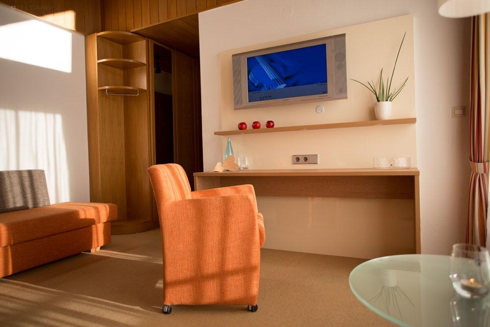Hotel Kimmig 3