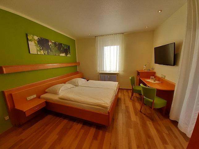 Hotel-Gasthof Zum Freigericht 9
