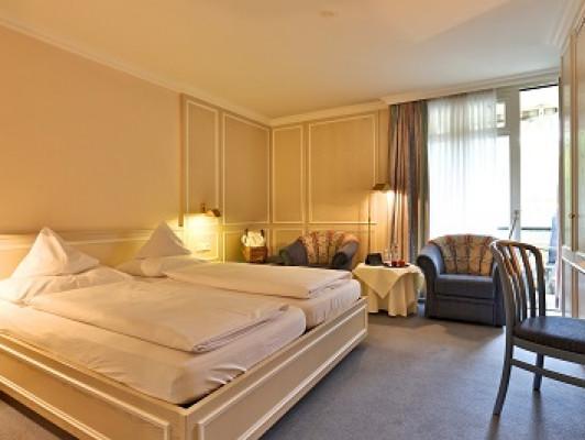 Wunsch-Hotel Mürz 0
