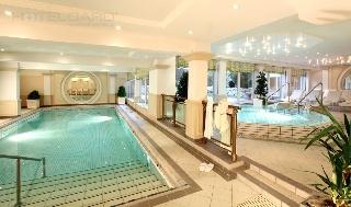 Wunsch-Hotel Mürz 1