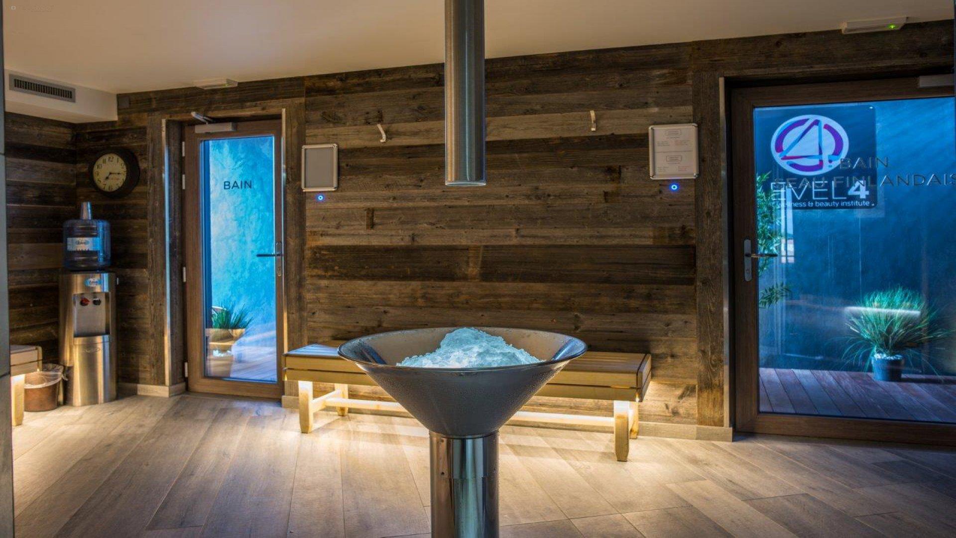 EVERNESS Hotel & Resort (ex Best Western Hotel Chavannes de Bogis) 18