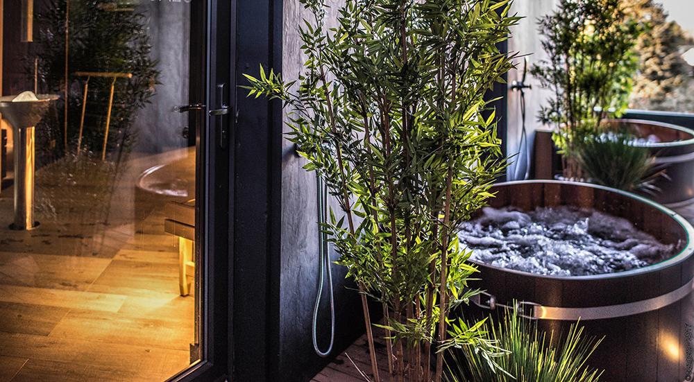 EVERNESS Hotel & Resort (ex Best Western Hotel Chavannes de Bogis) 6