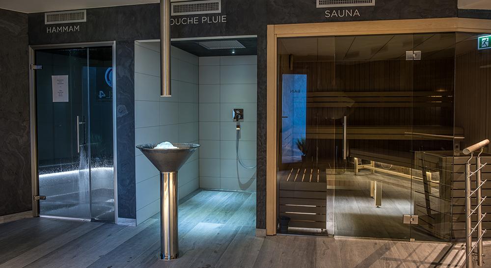 EVERNESS Hotel & Resort (ex Best Western Hotel Chavannes de Bogis) 7