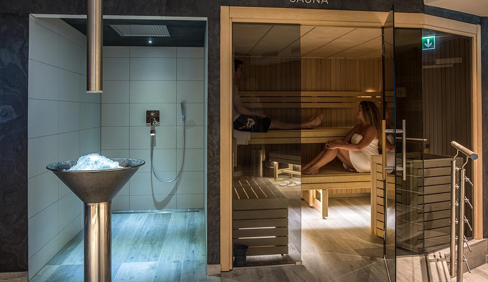 EVERNESS Hotel & Resort (ex Best Western Hotel Chavannes de Bogis) 2