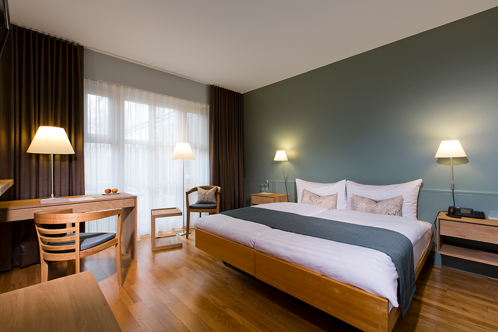 See & Parkhotel Feldbach 5