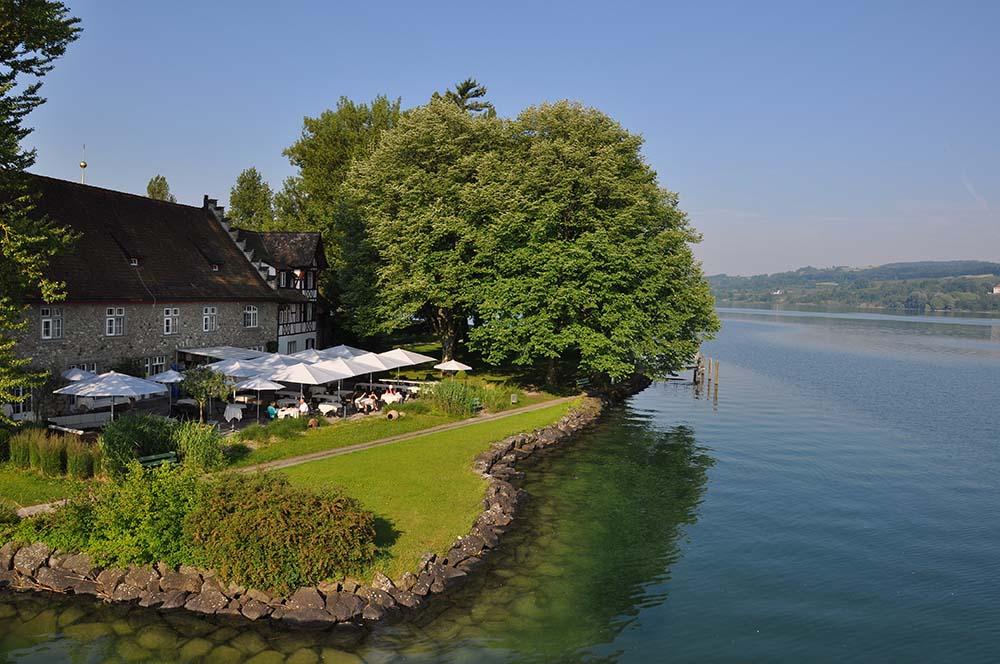 See & Parkhotel Feldbach 3