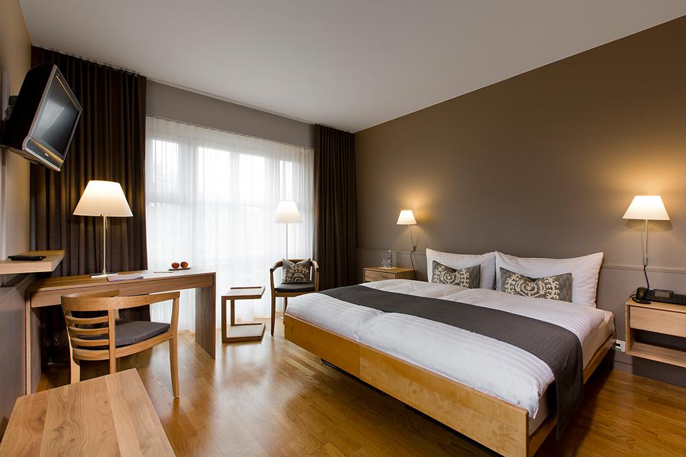 See & Parkhotel Feldbach 4
