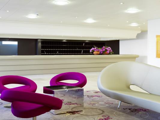 Hotel Meierhof 0