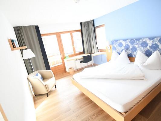 Hotel Ucliva Single room 0