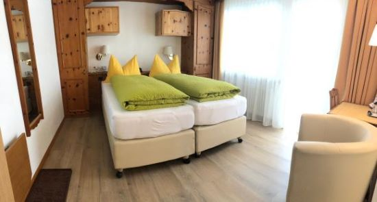 Hotel Adonis 15