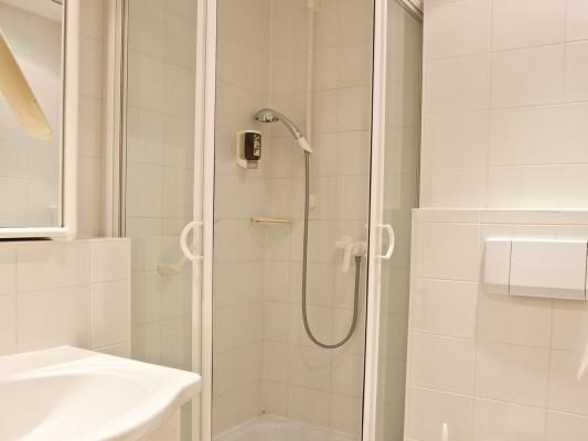 Wunsch-Hotel Mürz Doppelzimmer Standard 3
