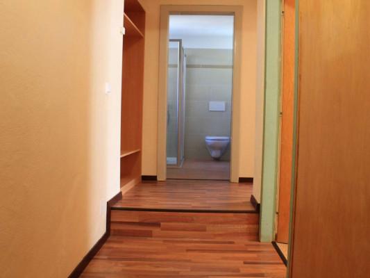 Hotel Ristorante Baldi Sagl Chambre à 4 lits Nr.10/12 4