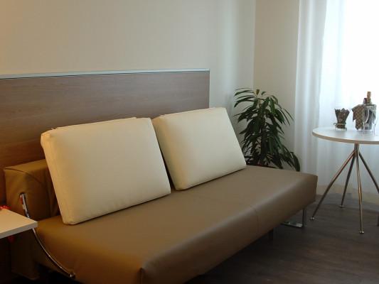 Toscana Hotel & Restaurant Suite 1