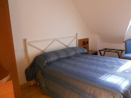 Albergo Villa Ester Single room 0