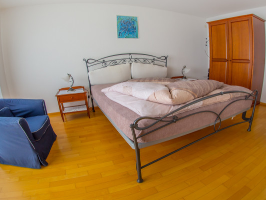 Al Ponte Double room Standard 2