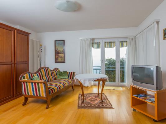 Al Ponte Double room Superior 3