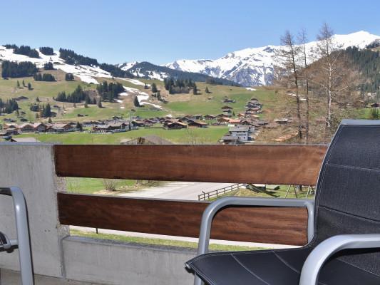 Alpina Camera doppia 2