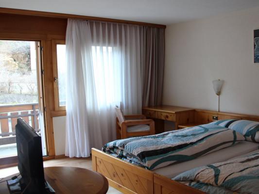 Hotel Schiffahrt Double room 5