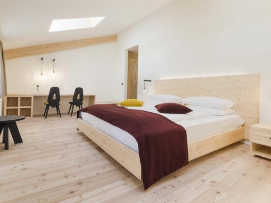 """Hotel Gasthof zum Hirschen Double Room \""""Gasthof\"""" 0"""