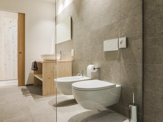 """Hotel Gasthof zum Hirschen Double Room \""""Gasthof\"""" 1"""