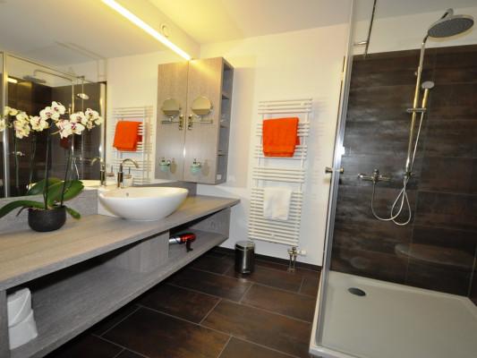 Parkhotel Langenthal Business Doubleroom 0