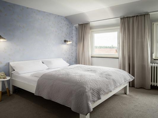 Hotel Sonnenhof Single room 0