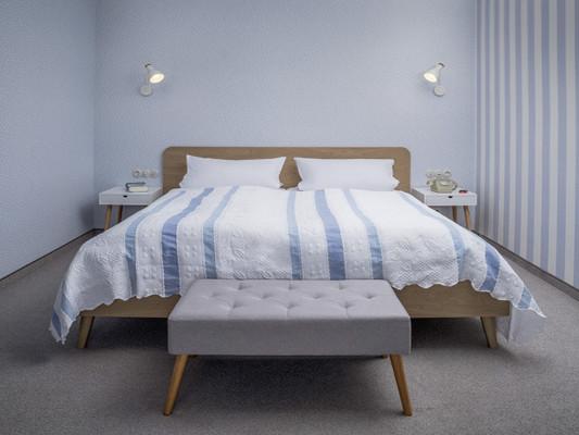 Hotel Sonnenhof Double room Superior 1