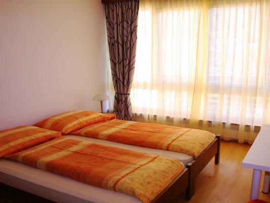 Hotel Rovere Losone Double room 0