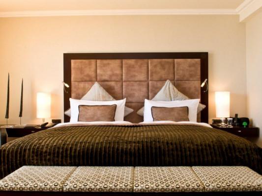 Le Mirador Resort & Spa Junior Suite Prestige 4