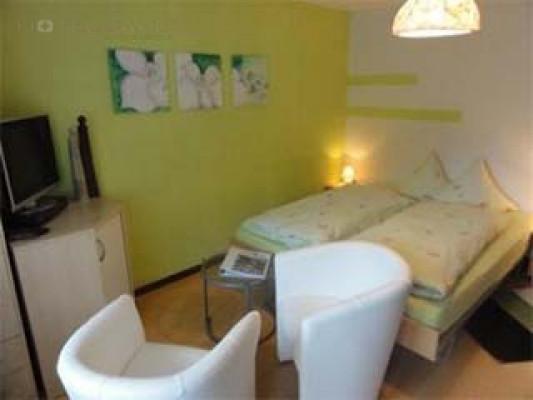 Hotel Primavera Doppelzimmer 0
